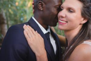 porocna_fotografija-wedding_photography-077