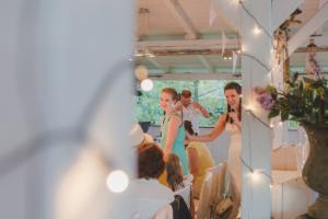 porocna_fotografija-wedding_photography-086