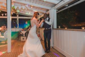 porocna_fotografija-wedding_photography-091
