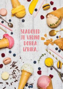 Food_photography_fotografiranje_hrane_Ledene_sladice-022