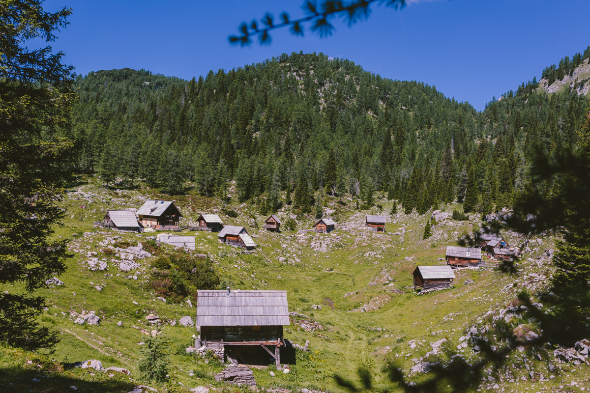 SloveniaTravel-002