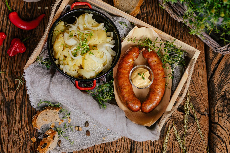 food_photography_fotografiranje_hrane-003