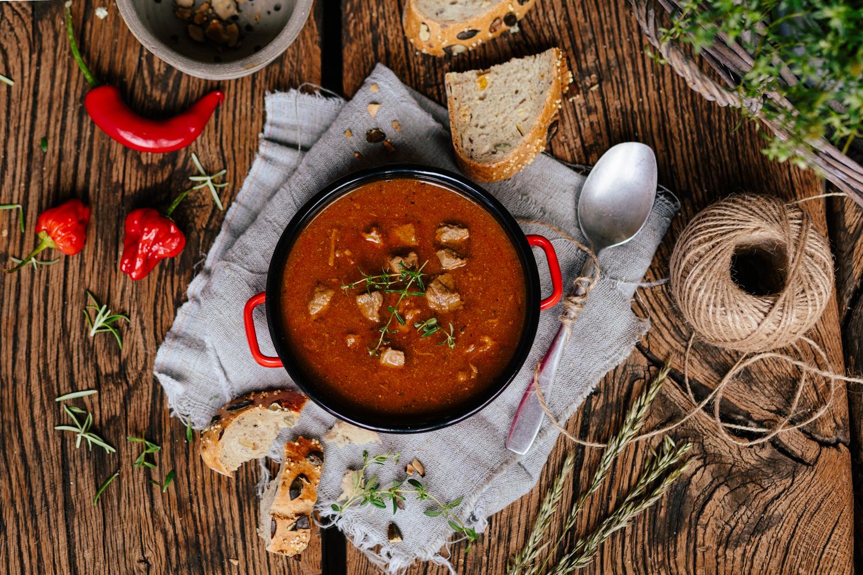 food_photography_fotografiranje_hrane-004