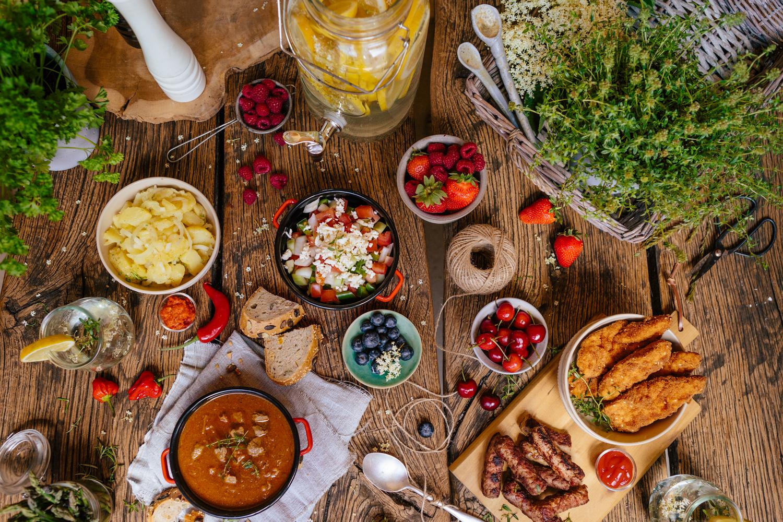food_photography_fotografiranje_hrane-005