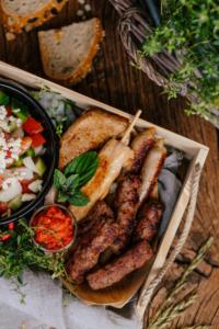 food_photography_fotografiranje_hrane-006