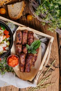 food_photography_fotografiranje_hrane-007