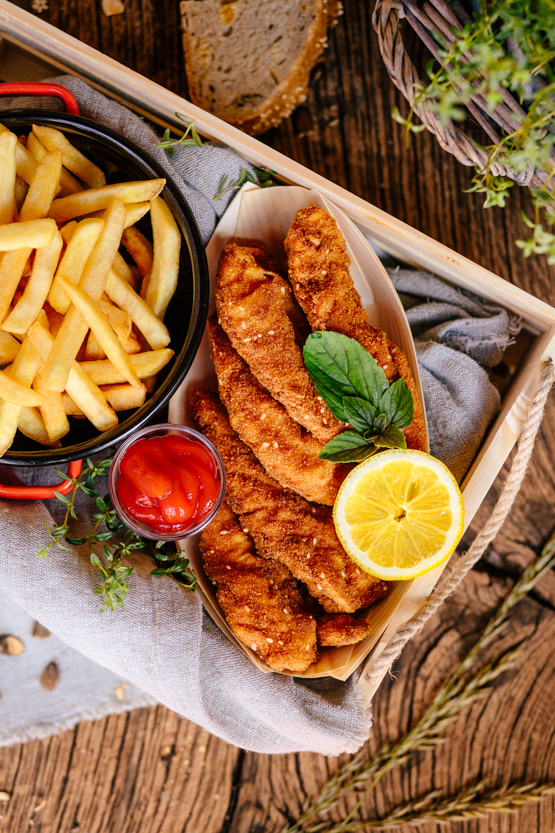 food_photography_fotografiranje_hrane-008