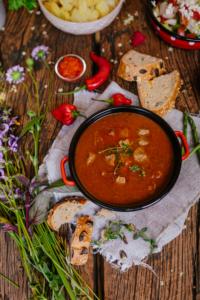 food_photography_fotografiranje_hrane-011