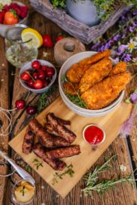 food_photography_fotografiranje_hrane-012