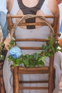 porocno_fotografiranje_wedding_photography-009
