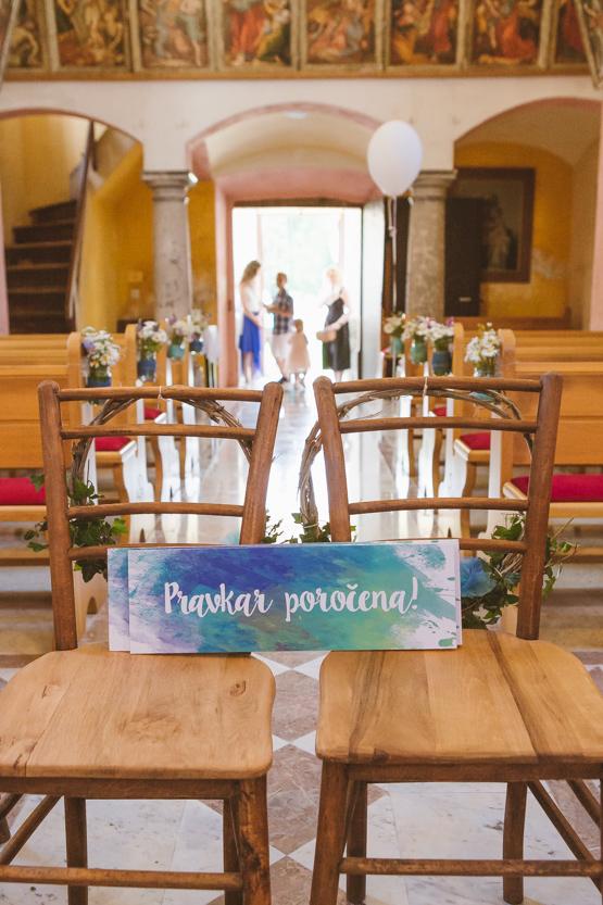 porocno_fotografiranje_wedding_photography-011