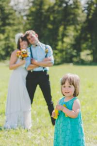 porocno_fotografiranje_wedding_photography-012