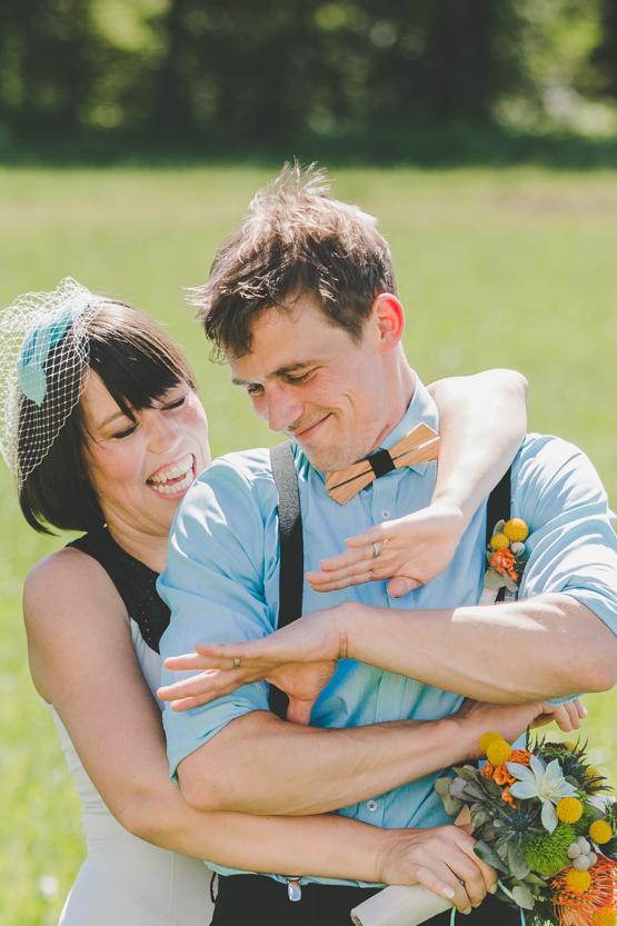 porocno_fotografiranje_wedding_photography-014
