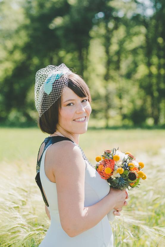 porocno_fotografiranje_wedding_photography-018