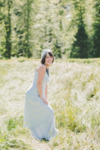 porocno_fotografiranje_wedding_photography-019
