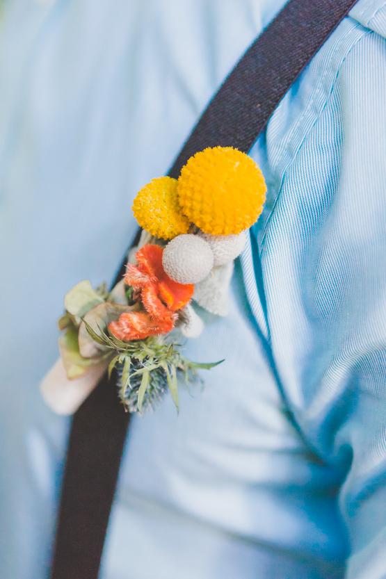 porocno_fotografiranje_wedding_photography-023