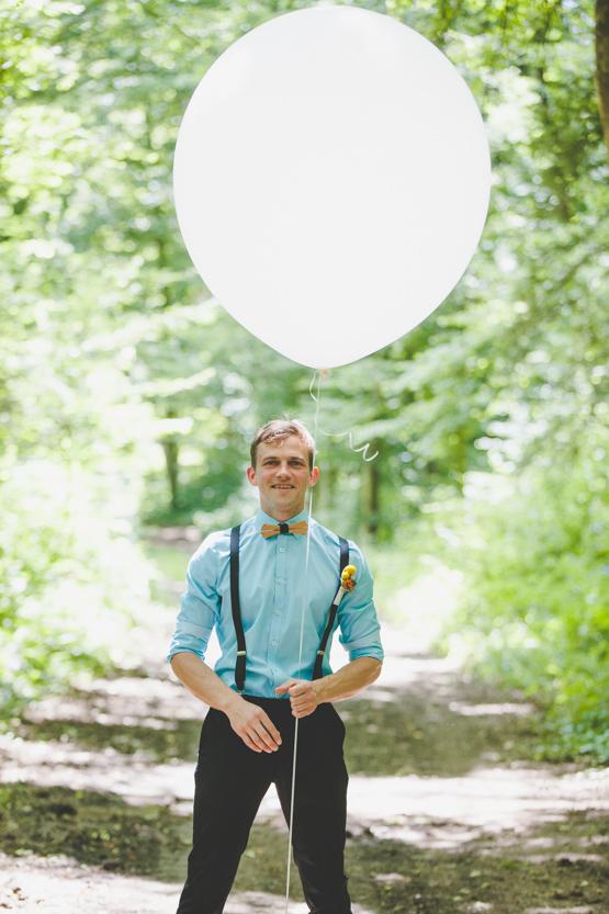 porocno_fotografiranje_wedding_photography-025