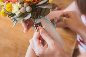 porocno_fotografiranje_wedding_photography-043
