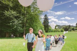 porocno_fotografiranje_wedding_photography-052