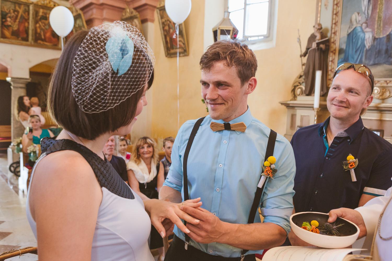 porocno_fotografiranje_wedding_photography-057