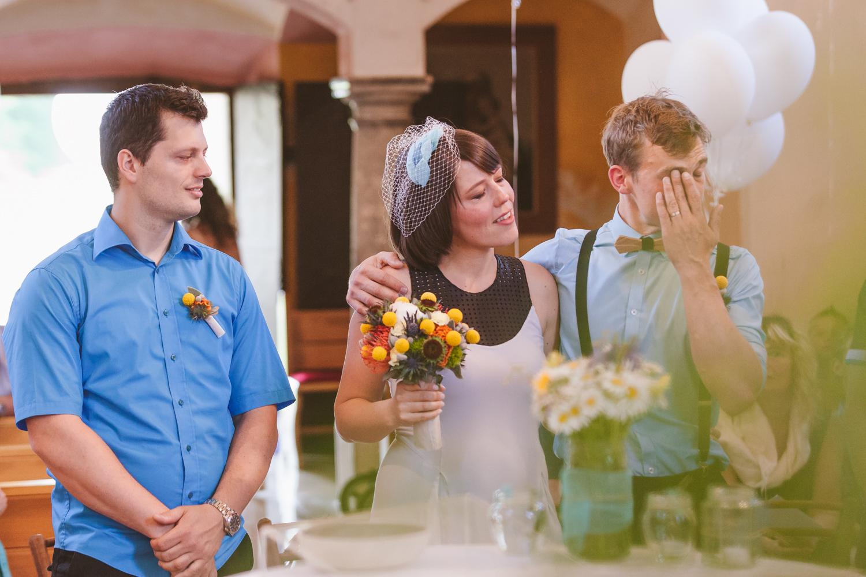 porocno_fotografiranje_wedding_photography-060