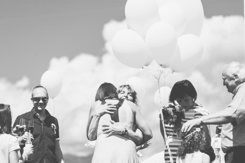 porocno_fotografiranje_wedding_photography-064