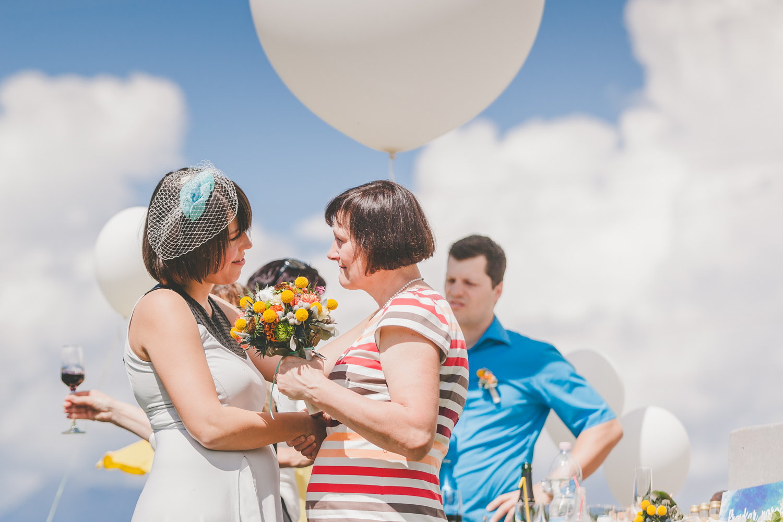 porocno_fotografiranje_wedding_photography-065
