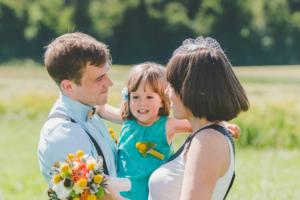 porocno_fotografiranje_wedding_photography-067
