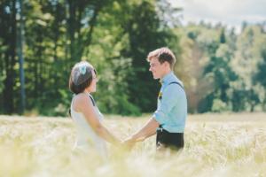 porocno_fotografiranje_wedding_photography-072