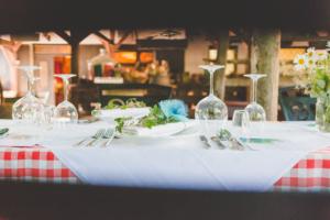 porocno_fotografiranje_wedding_photography-077