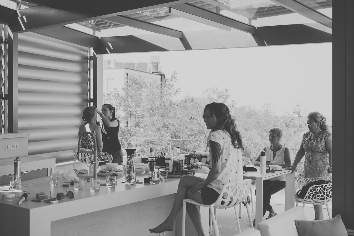 porocna-fotografija-wedding-photography-030