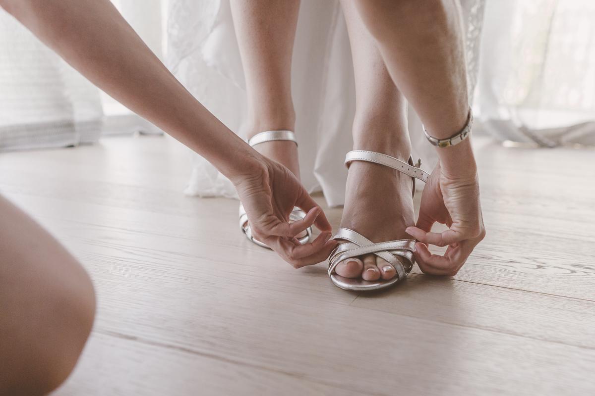 porocna-fotografija-wedding-photography-055