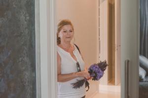 porocna-fotografija-wedding-photography-057