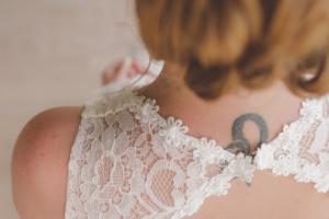 porocna-fotografija-wedding-photography-060
