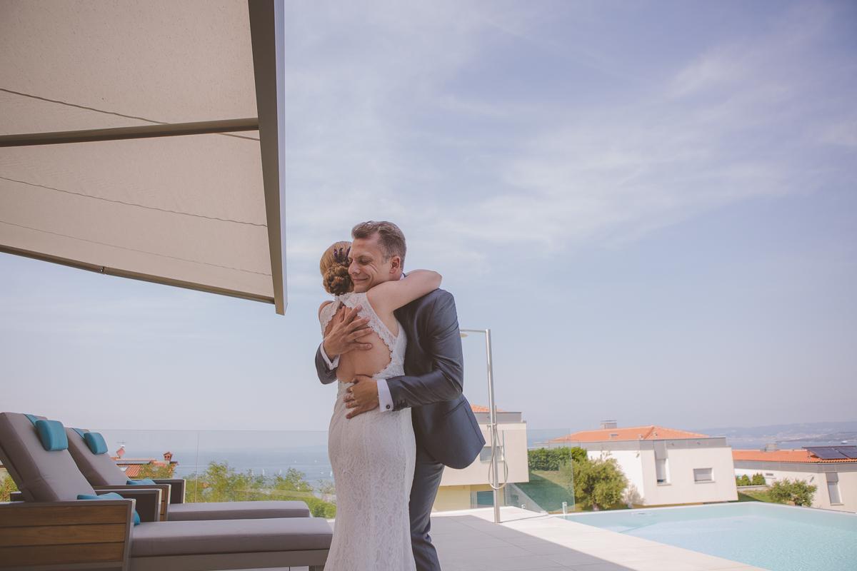 porocna-fotografija-wedding-photography-071