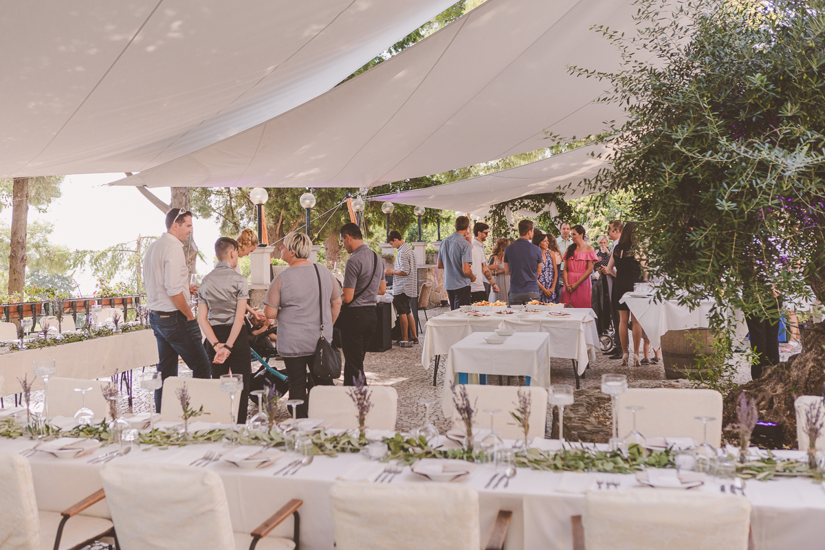 porocna-fotografija-wedding-photography-072