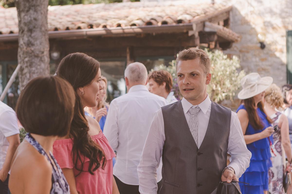 porocna-fotografija-wedding-photography-074