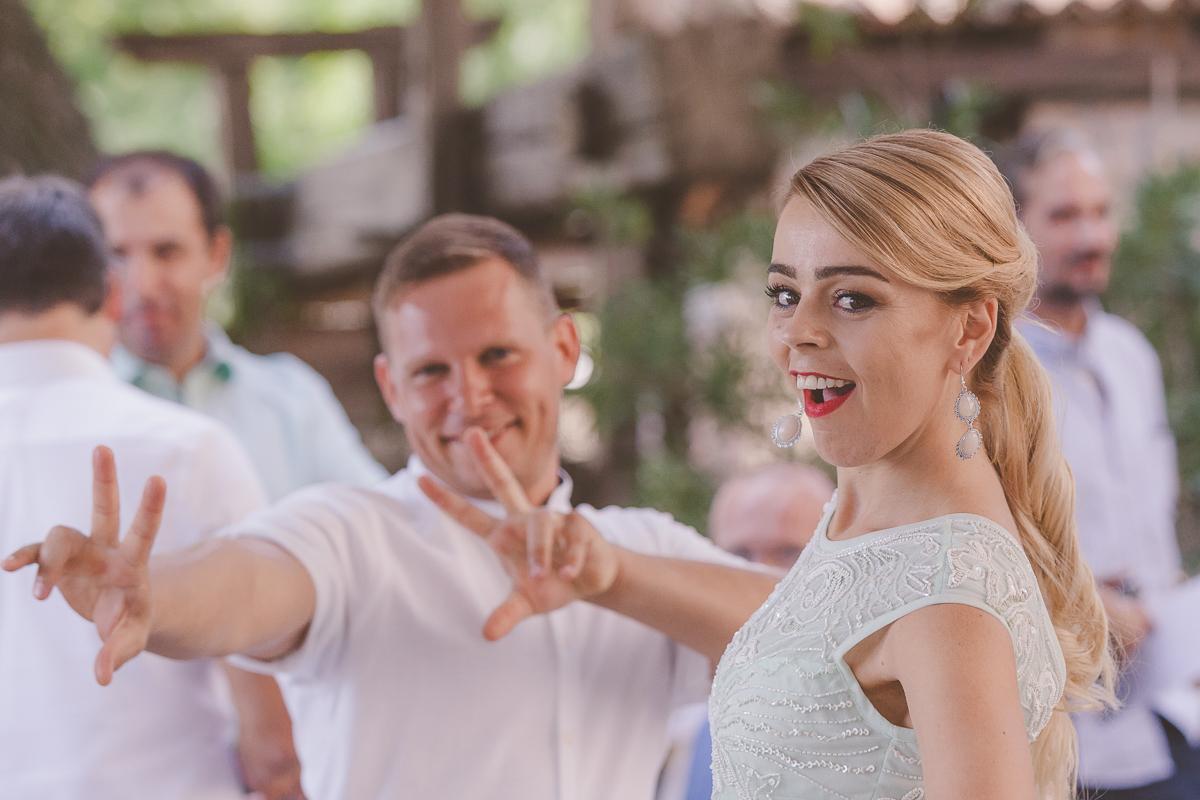 porocna-fotografija-wedding-photography-076