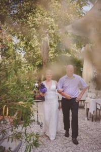 porocna-fotografija-wedding-photography-077
