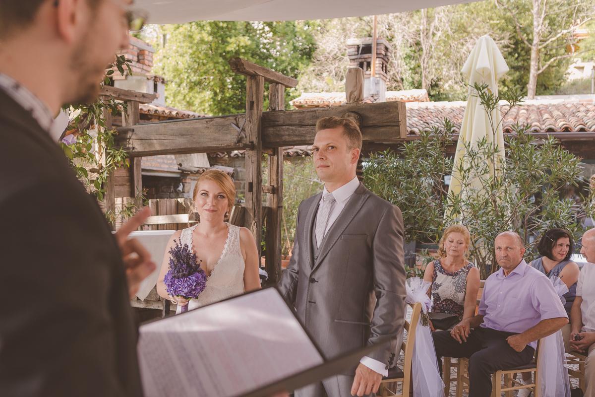 porocna-fotografija-wedding-photography-078
