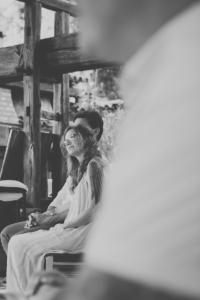 porocna-fotografija-wedding-photography-080