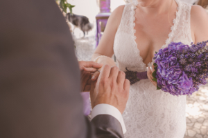 porocna-fotografija-wedding-photography-086