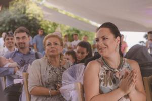 porocna-fotografija-wedding-photography-092