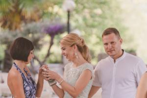 porocna-fotografija-wedding-photography-094