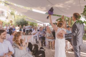 porocna-fotografija-wedding-photography-095