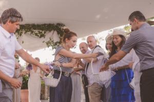porocna-fotografija-wedding-photography-096