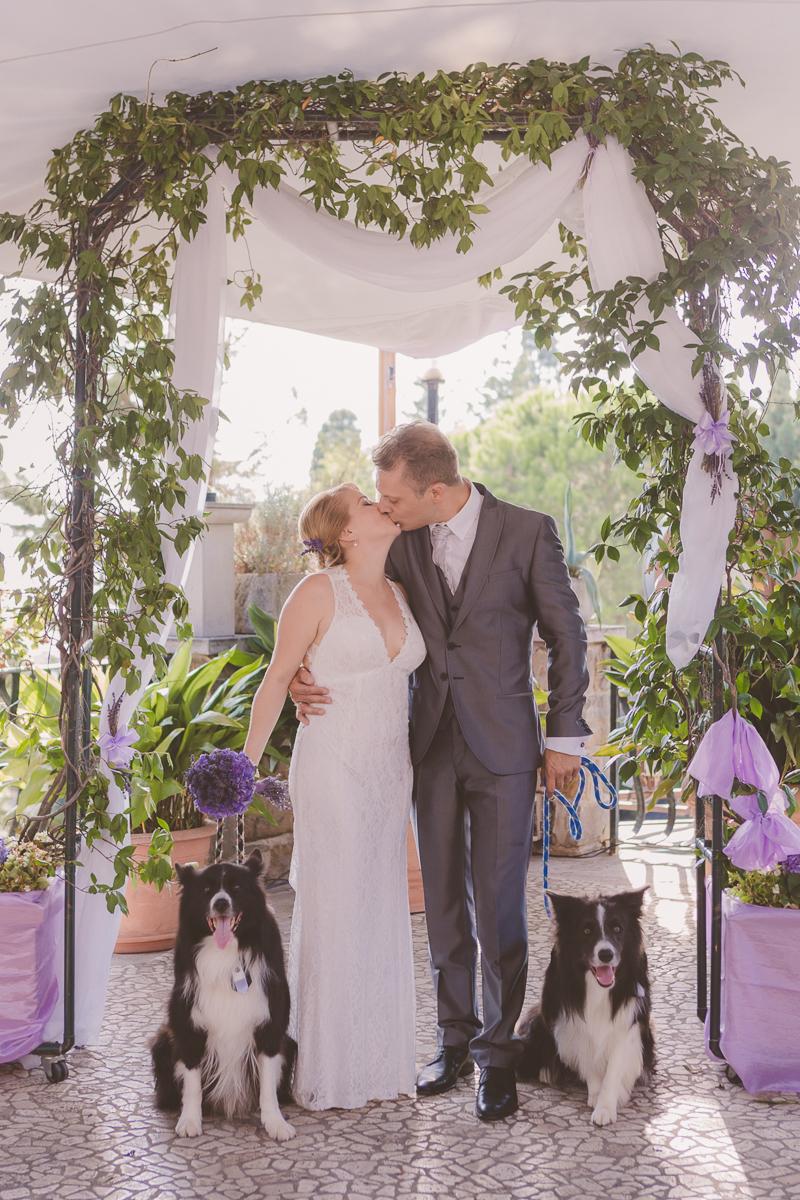 porocna-fotografija-wedding-photography-097