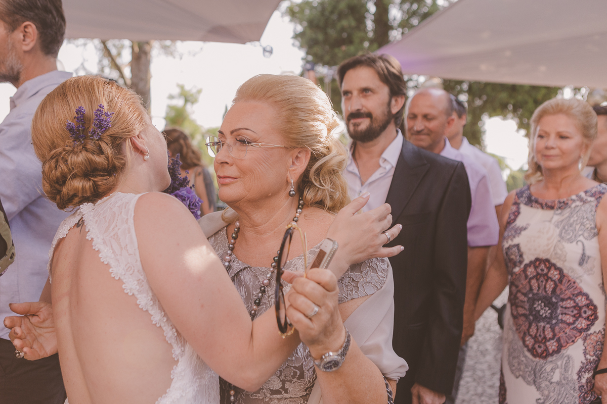 porocna-fotografija-wedding-photography-101