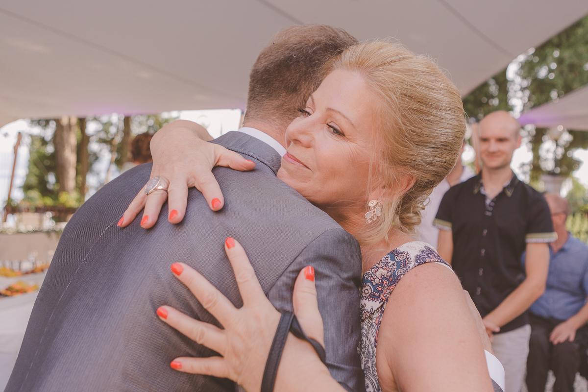 porocna-fotografija-wedding-photography-103