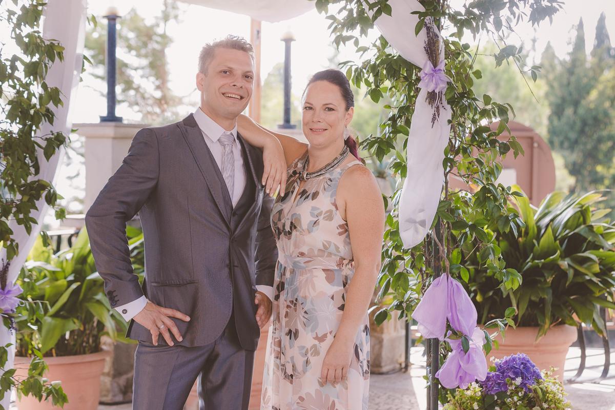porocna-fotografija-wedding-photography-106
